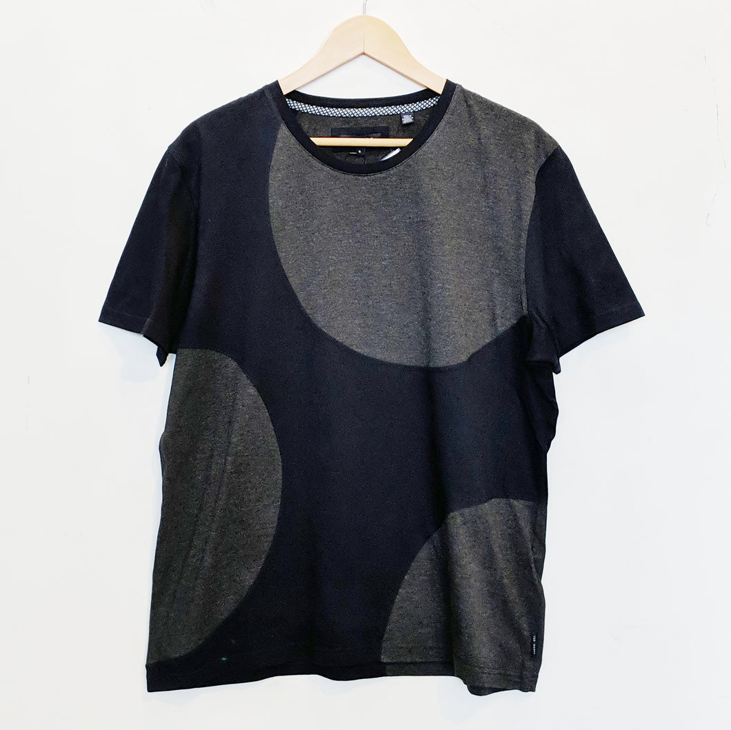 Ted Baker Colour Block Tee