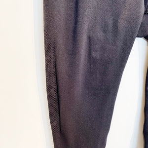 Lululemon Crop Workout Pants Size 10
