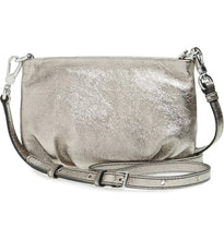 Marc by Marc Jacobs Classic Q Percy Crossbody Bag
