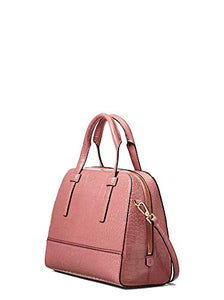 Kate Spade Riverside Street Exotic Small Felix
