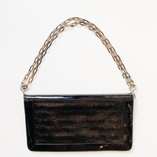 Tory Burch Clutch / Purse