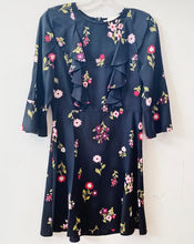 Kate Spade Floral Dress Size 6