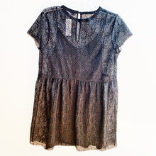 Little Moon Olive Dress - Size S