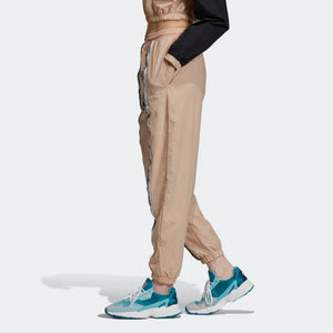 Adidas Originals Jogger Pants - Size L