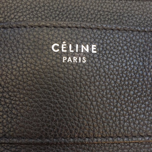 Celine Phantom Luggage Tote - Medium