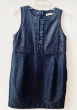 See by Chloe Dress Size S