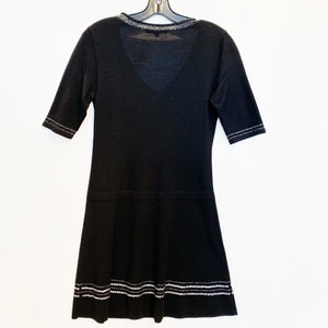 Nanette Lepore Knit Dress Size S