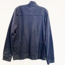 Ted Baker Men's Blue & Grey Jacket Size L