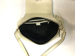 Gucci Dialux Pop Bamboo Bag