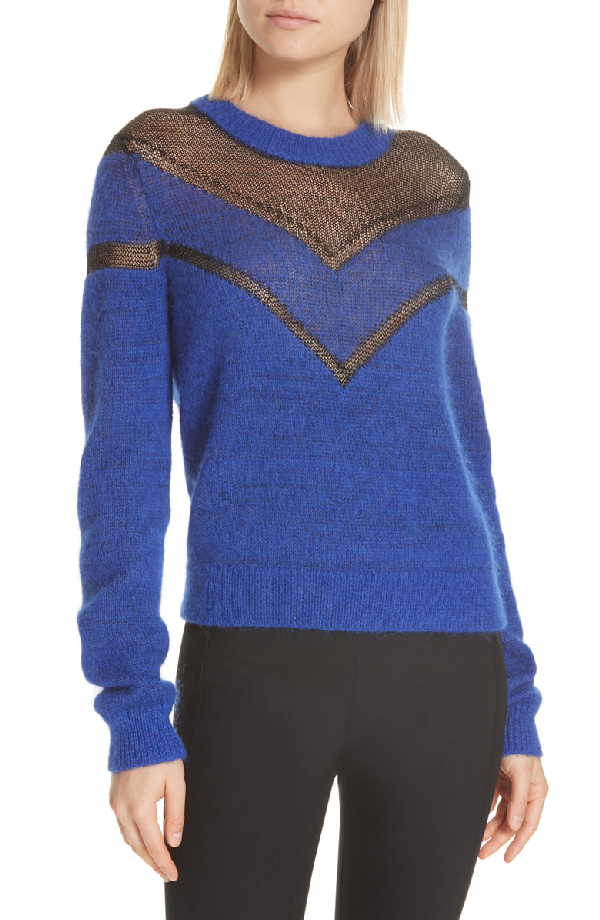 Rag & Bone Blaze Sweater Size XS
