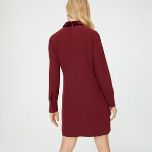 Club Monaco Sallyet Dress