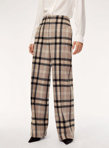 Wilfred Madelon Pant