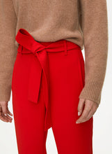 Wilfred Tie-Front Pant