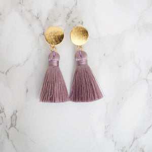 Tish Jewelry Earrings