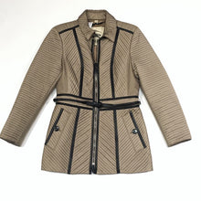 Burberry Jacket - Size M