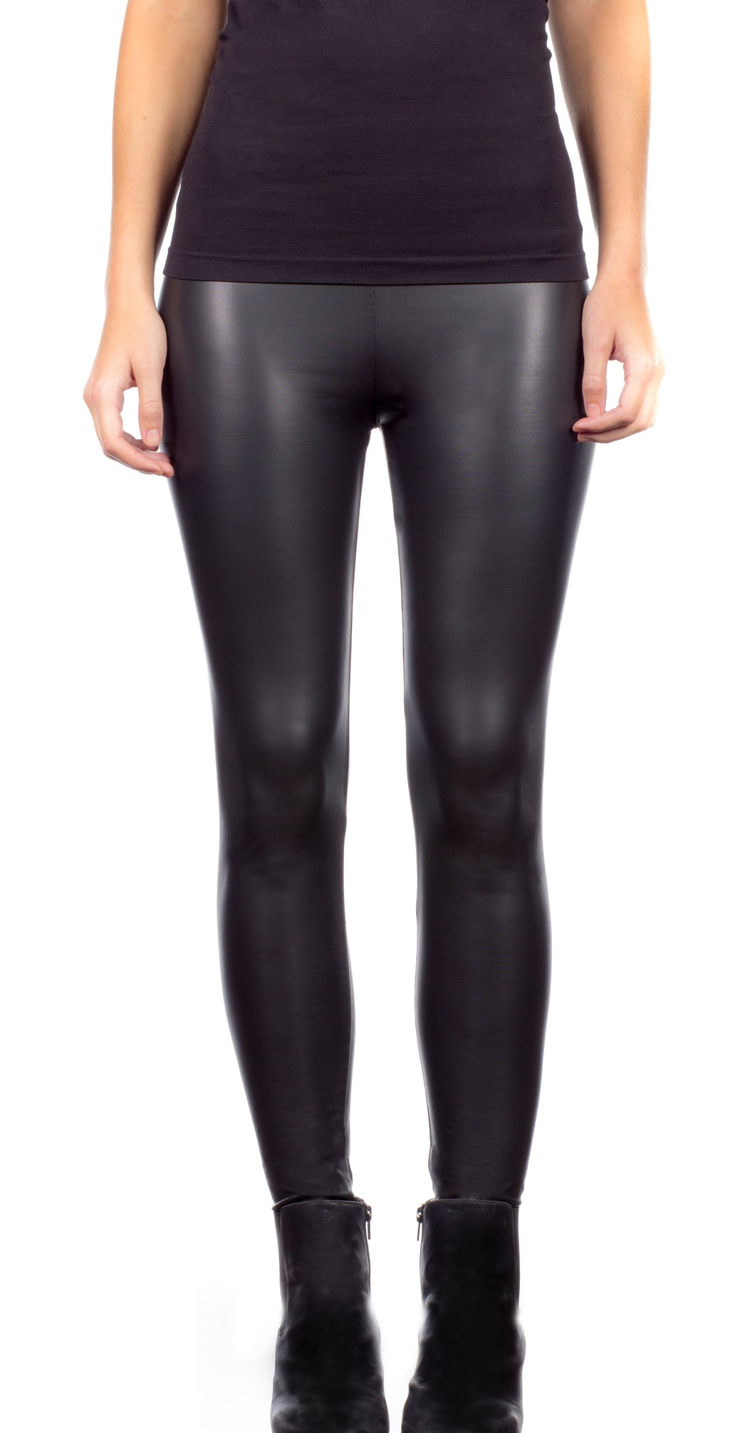 Liquid Leggings Sizes S, M, L