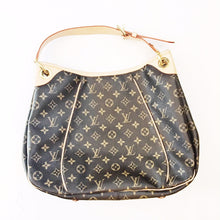 Louis Vuitton Monogram Galliera Hobo Bag-SalvEdge Boutique