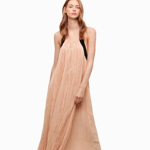Wilfred Le Fou Couvin Dress - Size S