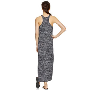 Wilfred Free Eveline Dress