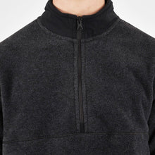Reigning Champ Half Zip Pullover Polartec Fleece