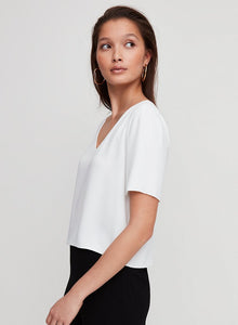 Babaton Randy Blouse