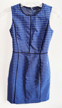 J.Crew Blue Dress Size 00