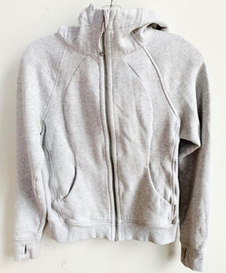 Lululemon Athletic Sweatshirt Size 8