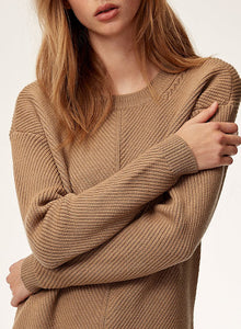 Wilfred Free Isabelli Sweater