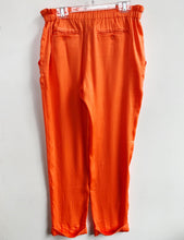 BCBG Orange Pants Size XXS