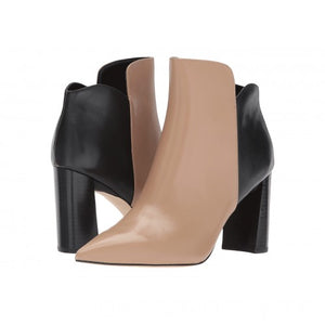Marc Fisher Harper Booties