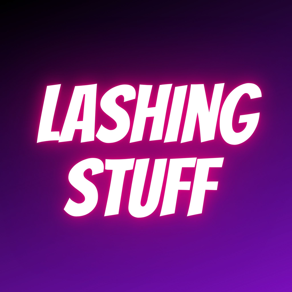 Lashing Accessories