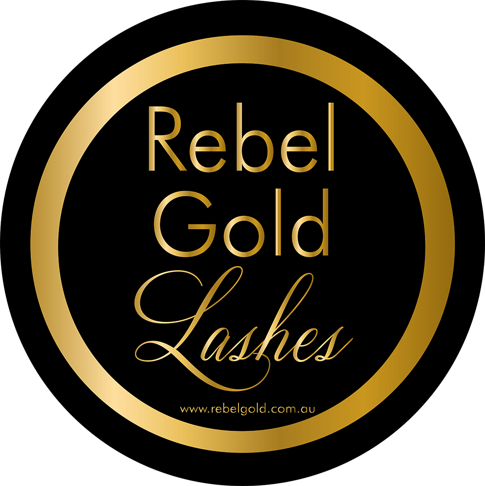 Rebel Gold Pty Ltd - Eyelash Extension Supplies Melbourne Based Pick Up Available