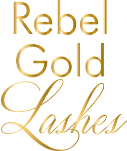 Rebel Gold Pty Ltd - Eyelash Extension Supplies Australia