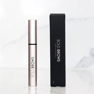 Bold brows Eyebrow Enhancer 3.5ml