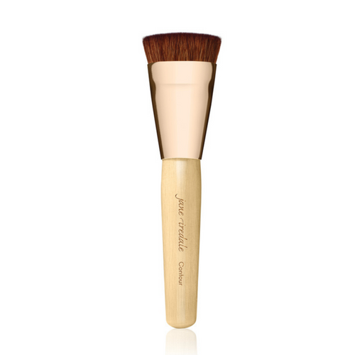 Contour Brush - Jane Iredale