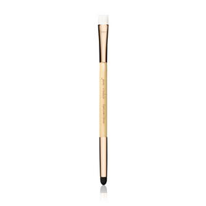 Eyeliner/Brow Brush