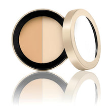 Circle / Delete Jane iredale