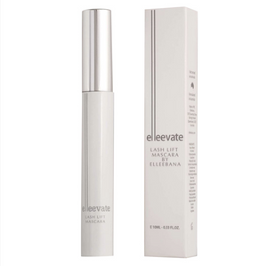 Ellevate Lash Lift Mascara by Elleebana