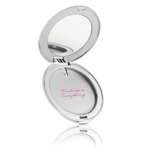 Refillable Compact - Jane Iredale