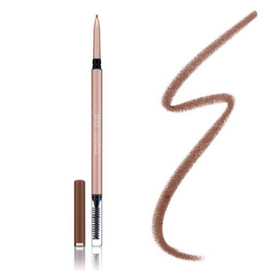 Retractable Brow Pencil - Jane Iredale