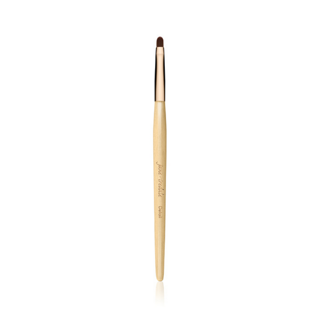 Detail brush - Jane Iredale