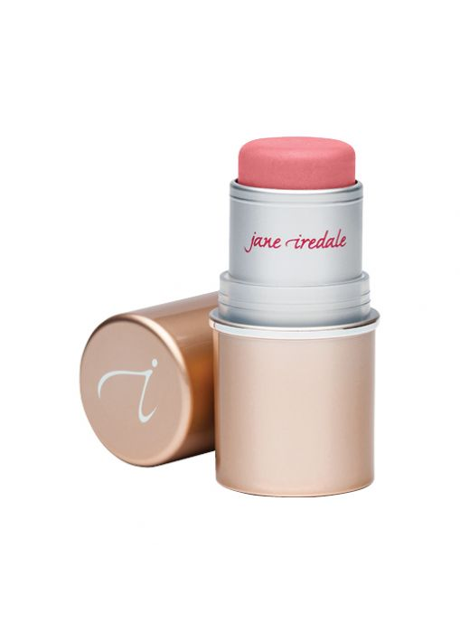 In Touch Cream Blush - Jane Iredale