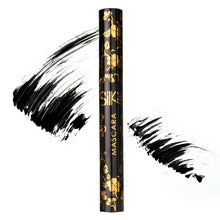 Argan Oil Defining Mascara  - Silk Oil of Morocco