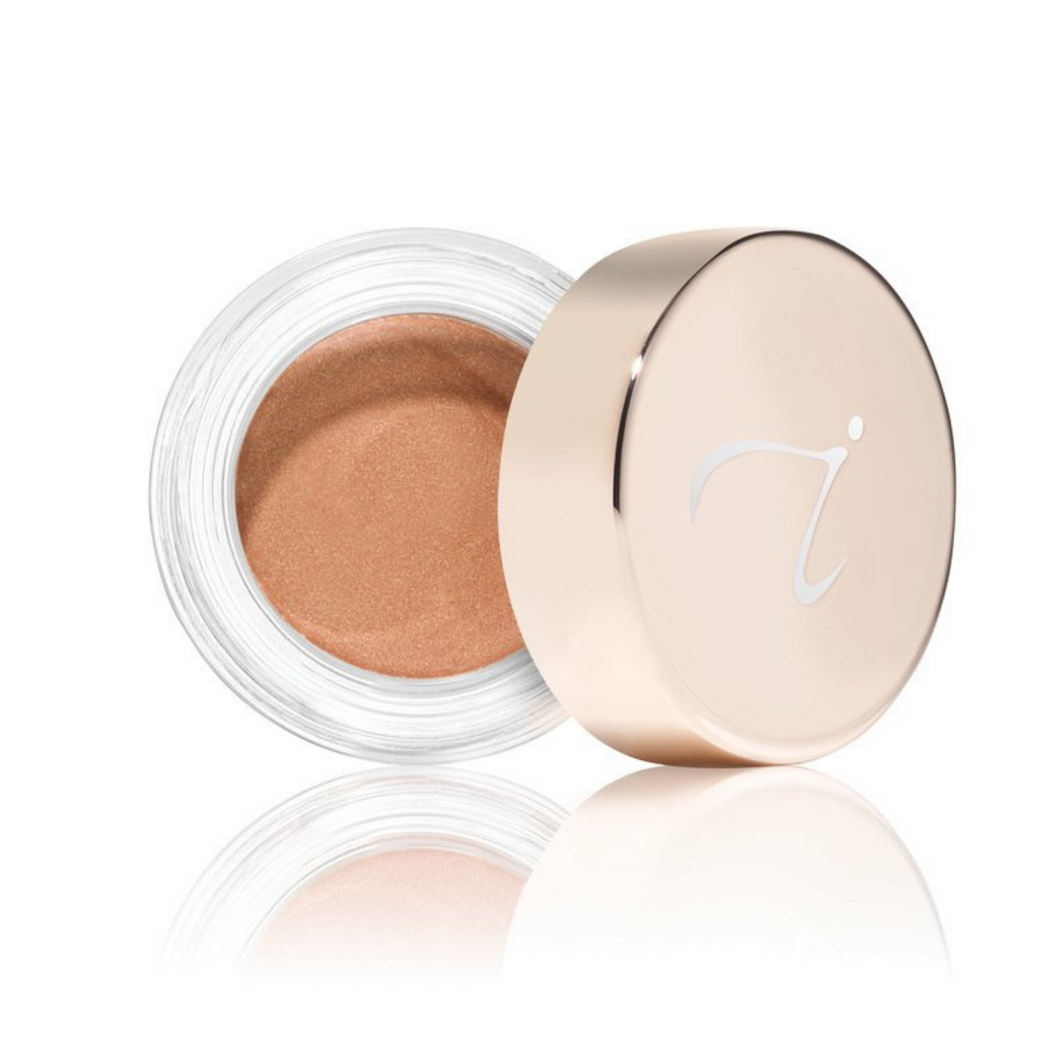 Smooth Affair For Eyes - Jane Iredale