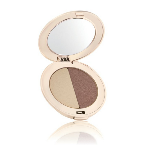 PurePressed Eye Shadow Duo