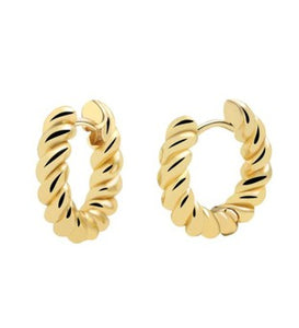 daisy swivel hoops