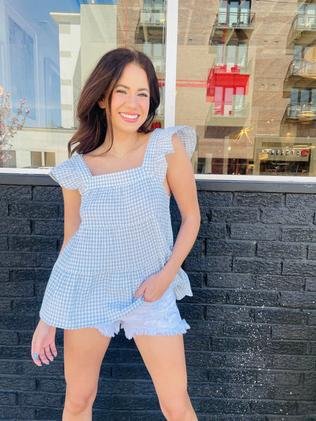 beaded mask chain + necklace