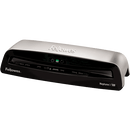 Enmicadora Fellowes® Neptune™3 125 Negro - MarchanteMX