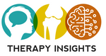 Therapy Insights
