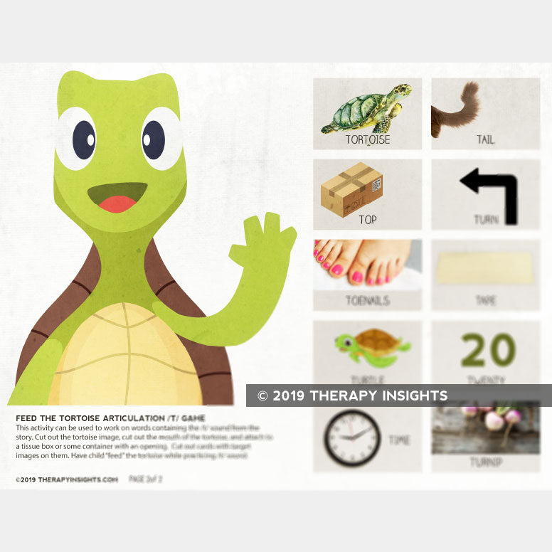 Load image into Gallery viewer, Who Wants a Tortoise? Book + Activities Pack